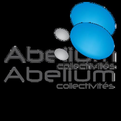 Abelium Collectivités