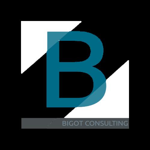 Bigot Consulting